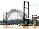 jembatan-maluhu