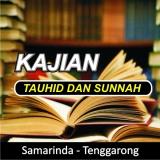 Kajian Samarinda - Tenggarong